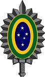 Exército Brasileiro publica editais de oito novos Processos Seletivos