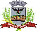 Processo Seletivo na área da educação em São José do Rio Preto - SP