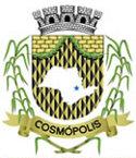 Câmara de Cosmópolis - SP anuncia Concurso Público de nível superior