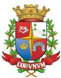 Novo Processo Seletivo é divulgado pelo IPREMT de Taquaritinga - SP