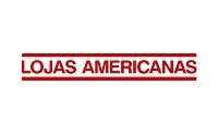 Lojas Americanas abre Programa Trainee de Loja 2020
