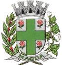 Prefeitura de Magda - SP abre seleção para Professor e Monitor