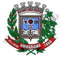 Estão abertas 95 vagas em Umuarama - PR