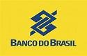 Importante! Banco do Brasil prorroga inscrições de Seleção Externa com mais de 2 mil vagas