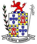 Prefeitura de Olímpio Noronha - MG abre Concurso Público