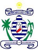 Convocação das Provas da Prefeitura de Cabo de Santo Agostinho - PE