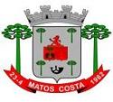 Prefeitura de Matos Costa - SC promove Processo Seletivo
