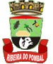 Concurso Público com mais de 140 vagas é aberto pela Prefeitura de Ribeira do Pombal - BA