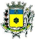 Prefeitura de Turmalina - SP realiza Processo Seletivo para Agentes de Saúde