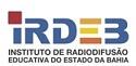 Novo Processo Seletivo com mais de 30 vagas disponíveis é divulgado pelo Irdeb