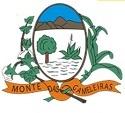CMCDA abre processo seletivo em Monte das Gameleiras - RN