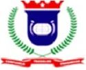 Prefeitura de Ipatinga - MG anuncia retificação em Processo Seletivo