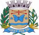 19 vagas para diversos cargos são ofertados na Prefeitura de Bady Bassitt - SP