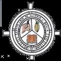 Prefeitura de Santa Cruz da Vitória - BA prorroga inscrições de concurso e processo seletivo