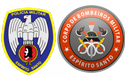 Cinco Concursos da Polícia Militar e Corpo de Bombeiros - ES têm retificações divulgadas