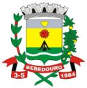 Prefeitura de Bebedouro - SP retifica o edital do Processo Seletivo com 20 vagas