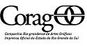 Fundatec divulgará em breve Edital de Abertura para Concurso Público da CORAG - RS