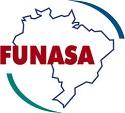 Funasa pretende realizar novo Concurso Público com 459 vagas