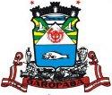 Oportunidade para Servente e Merendeira na Prefeitura de Garopaba - SC