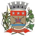 Edital de Concurso Público é divulgado pela Câmara Municipal de Indiaporã - SP