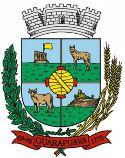 Prefeitura de Guarapuava - PR prorroga Concurso Público com 71 vagas disponíveis