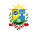 Prefeitura de Presidente Kennedy - TO retifica Concurso Público com 99 oportunidades