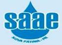 SAAE de Nova Fátima - PR retifica Concurso Público com mais de 15 vagas