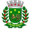 Prefeitura de Bauru - SP abre vagas para diversos cargos