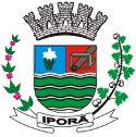 Mais de 80 vagas com salários de até 7,7 mil na Prefeitura de Iporã - PR