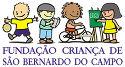 Fundação Criança de São Bernardo do Campo - SP abre novo Processo Seletivo