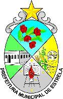 Vaga para Assistente Legislativo na Câmara de Estrela - RS