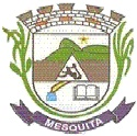 Prefeitura de Mesquita - MG abre inscrições para Concurso e Processo Seletivo