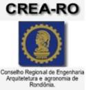 CREA - RO abre mais de 30 vagas de nível médio e superior
