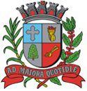 Prefeitura de São Manuel - SP retifica o PS 1 e mantém inalterado o CP 2