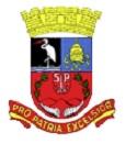 Processo seletivo será aberto amanhã na Prefeitura de Graça - CE