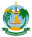 Prefeitura de Coruripe - AL retifica um dos editais de seus Processos Seletivos com 317 vagas
