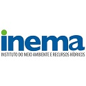 INEMA - BA abre inscrições para dois Processos Seletivos
