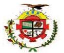 Prefeitura de Aurora do Pará - PA recebe inscrições de Processo Seletivo