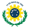 Prefeitura de Abreu e Lima - PE prorroga Concurso Público com mais de 100 vagas