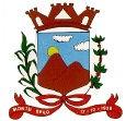 Prefeitura de Monte Belo - MG retifica novamente Concurso Público