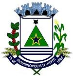Prefeitura de Figueirópolis d'Oeste - MT retifica Processo Seletivo
