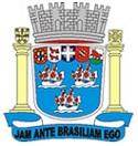 Chamamento Público é aberto pela Prefeitura de Porto Seguro - BA