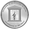USP abre Concurso Público para Professor na Faculdade de Odontologia de Bauru