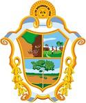 Prefeitura de Manaus - AM abre Processo Seletivo para contratação de Técnicos