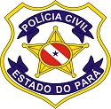 Polícia Civil - PA divulga resultados dos Concursos Públicos