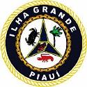 Processo Seletivo é retificado pela Prefeitura de Ilha Grande - PI