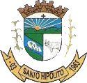 Prefeitura de Santo Hipólito - MG tem Processo Seletivo anunciado