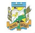 Prefeitura de Novo Machado - RS abre Concurso com vagas de todos os níveis