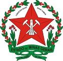 Concurso da Prefeitura de Taparuba - MG é anulado