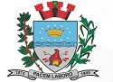 Inscrições abertas para o Processo Seletivo da Prefeitura de Irapuã - SP